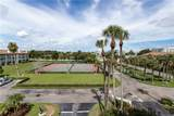 363 Pinellas Bayway - Photo 44