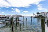 363 Pinellas Bayway - Photo 45