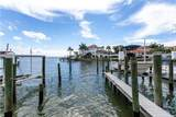 363 Pinellas Bayway - Photo 46