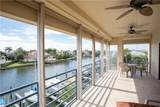 363 Pinellas Bayway - Photo 5
