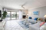 363 Pinellas Bayway - Photo 7