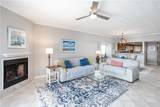 363 Pinellas Bayway - Photo 8