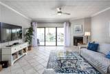 363 Pinellas Bayway - Photo 9
