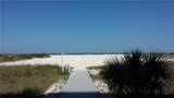 1270 Gulf Boulevard - Photo 1