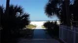 1270 Gulf Boulevard - Photo 31