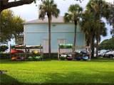 5075 Starfish Drive - Photo 88
