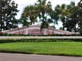 5075 Starfish Drive - Photo 90