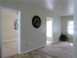2755 Cypress Drive - Photo 11