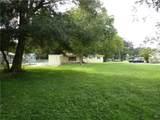 2755 Cypress Drive - Photo 32