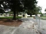 2755 Cypress Drive - Photo 35