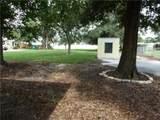 2755 Cypress Drive - Photo 36