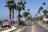 2755 Cypress Drive - Photo 43