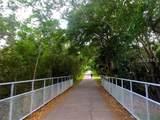 2755 Cypress Drive - Photo 62
