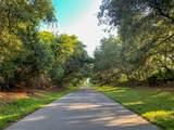 2755 Cypress Drive - Photo 67