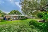 1612 San Helen Drive - Photo 33