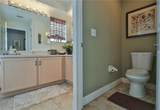 17509 Edinburgh Drive - Photo 20