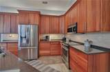 17509 Edinburgh Drive - Photo 8