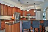 17509 Edinburgh Drive - Photo 9