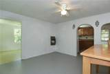 10738 Woodland Place - Photo 13