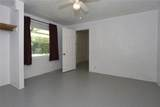 10738 Woodland Place - Photo 21