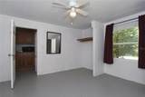 10738 Woodland Place - Photo 22