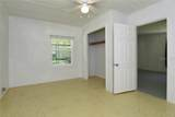 10738 Woodland Place - Photo 29