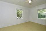 10738 Woodland Place - Photo 30