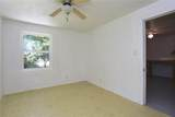 10738 Woodland Place - Photo 33