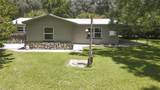 10738 Woodland Place - Photo 4