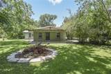 10738 Woodland Place - Photo 42