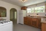 10738 Woodland Place - Photo 7