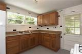 10738 Woodland Place - Photo 9