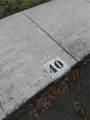 2440 World Parkway Boulevard - Photo 44