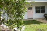5876 21ST Street - Photo 1