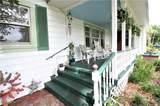 5609 21ST Avenue - Photo 2