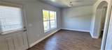 7223 Morningstar Lane - Photo 41