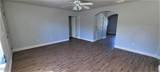 7223 Morningstar Lane - Photo 43