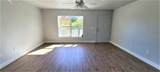 7223 Morningstar Lane - Photo 45