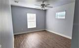 7223 Morningstar Lane - Photo 46