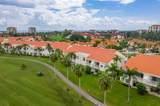 6171 Bahia Del Mar Boulevard - Photo 2
