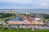 6171 Bahia Del Mar Boulevard - Photo 36