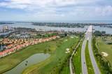 6171 Bahia Del Mar Boulevard - Photo 38