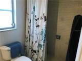 13916 Bonnie Brae Drive - Photo 13