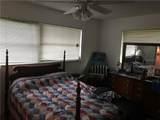13916 Bonnie Brae Drive - Photo 15
