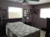 13916 Bonnie Brae Drive - Photo 17