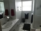 13916 Bonnie Brae Drive - Photo 18