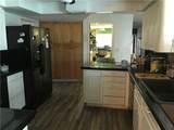 13916 Bonnie Brae Drive - Photo 4