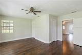 21310 Lake Sharon Drive - Photo 11