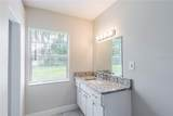 21310 Lake Sharon Drive - Photo 12