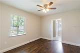 21310 Lake Sharon Drive - Photo 13